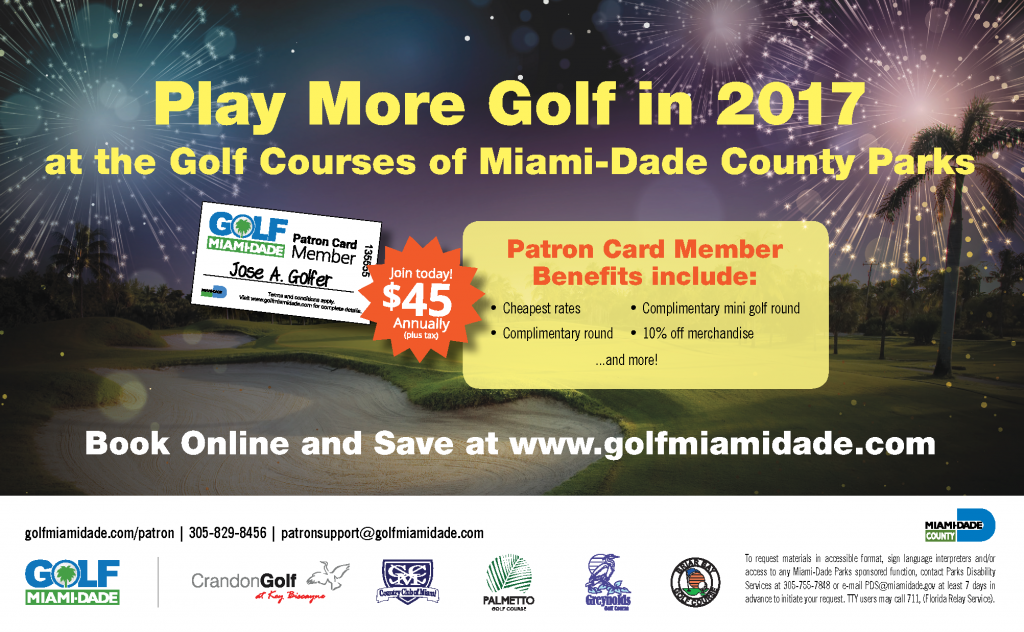 93-1617 -29513 Patron New Year golf 10x6.15 ad FINAL - CROPPED