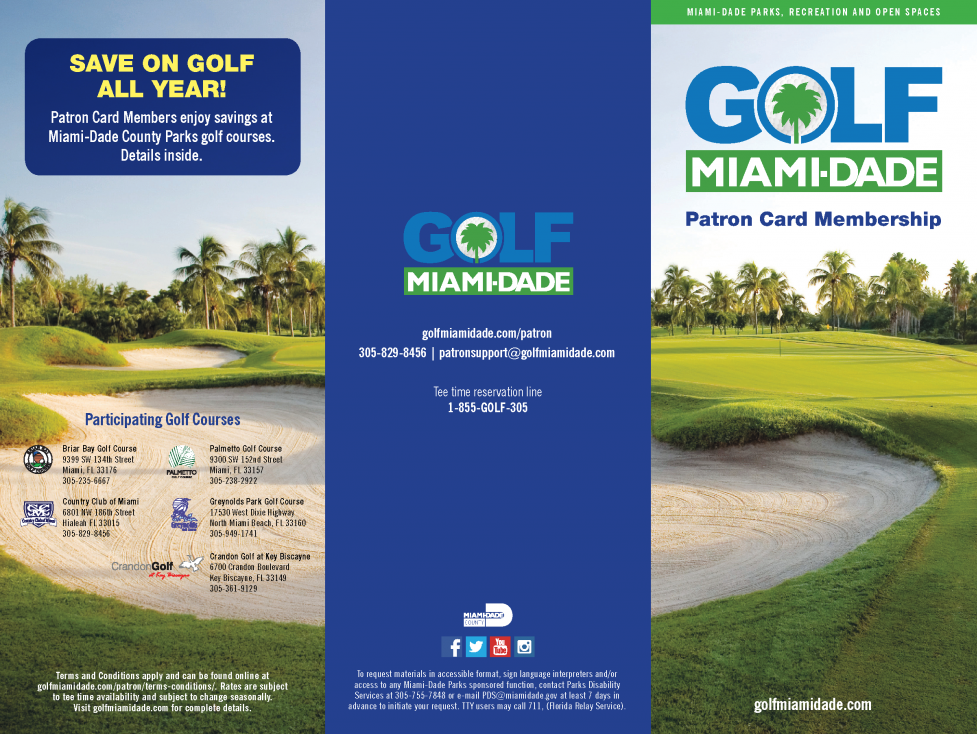 Golf-Brochure-FINAL-png_1-1024x780