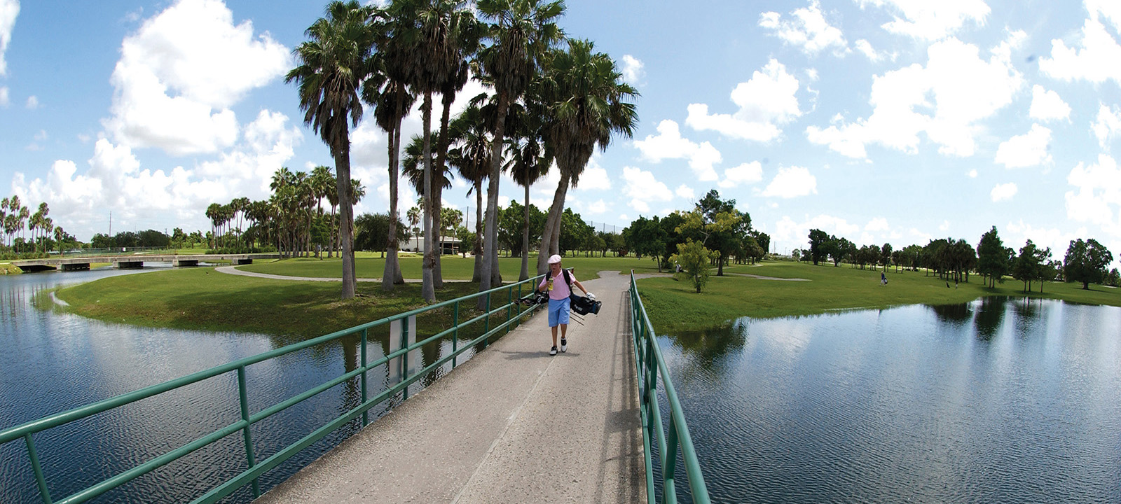 Palmetto-Golf-Course_04