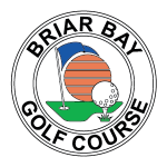 Briar Bay Golf Course