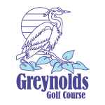Greynolds Golf Course