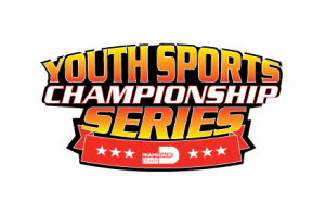 Youth Sports Championship Series