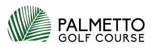 Palmetto Golf Course