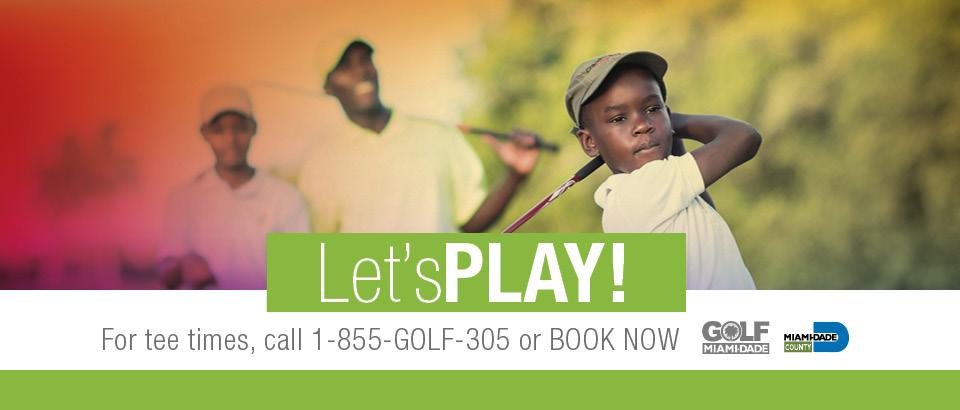 93-1415-10279-Golf-Summer-Slider_Golf-Web2