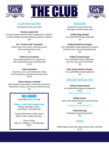 Menu – The Club at Country Club of Miami 8.29.16_2