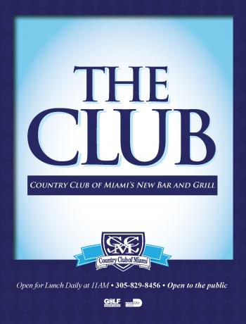 Menu – The Club at Country Club of Miami Full Menu_1