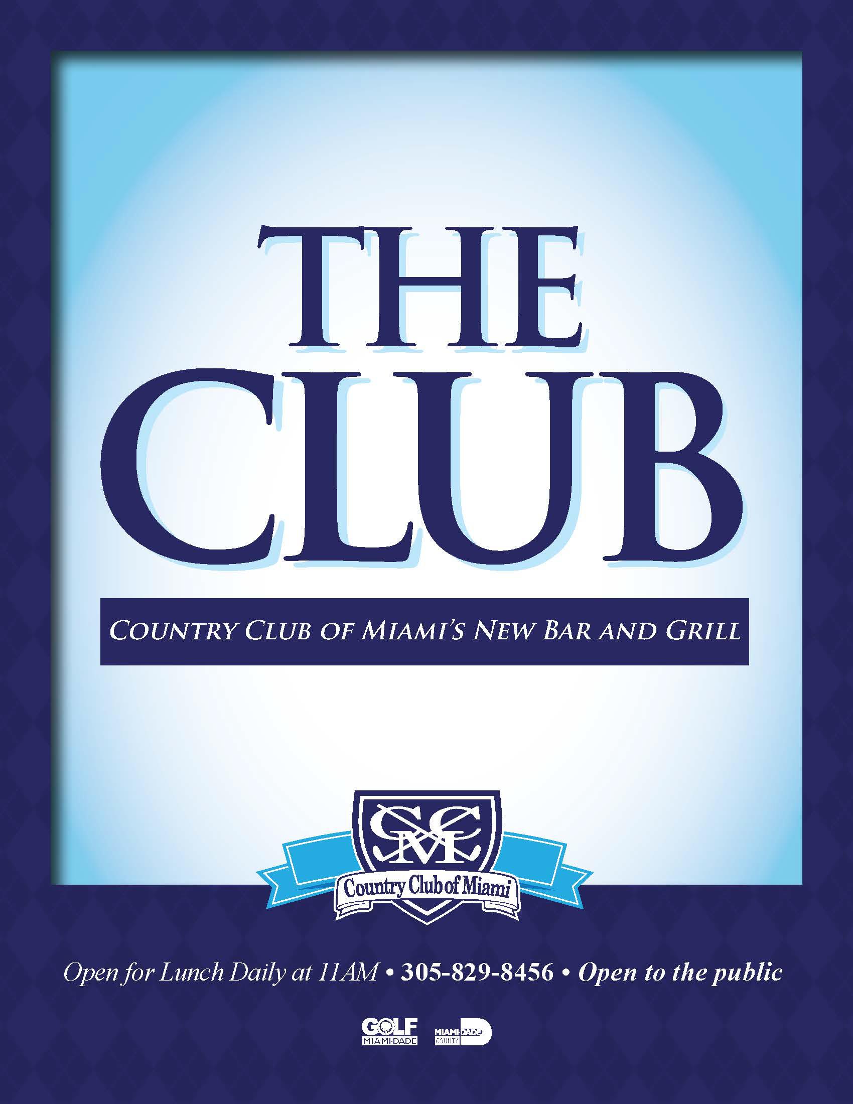 Club-Menu-1_2_2018_Page_1