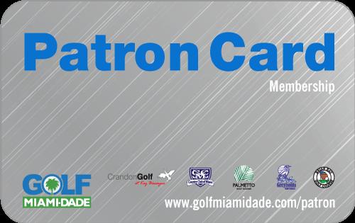 golf miami dade the golf courses of miami dade county parks